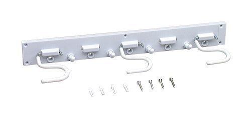 Lehigh Group SR16 Smart Rack Storage System