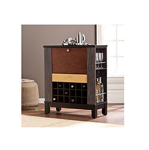Drake WineBar Cabinet