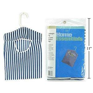 Clothespin Bag 13 X 10