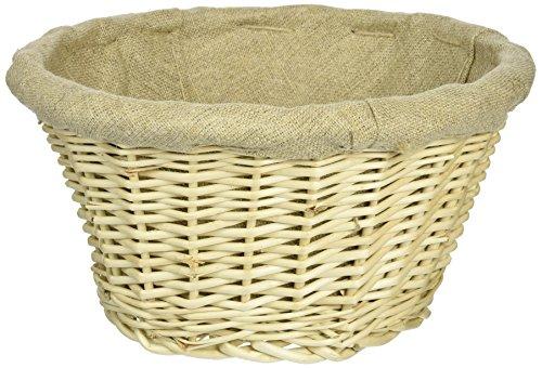 Matfer 8 14 Inch Banneton Line Lined Basket