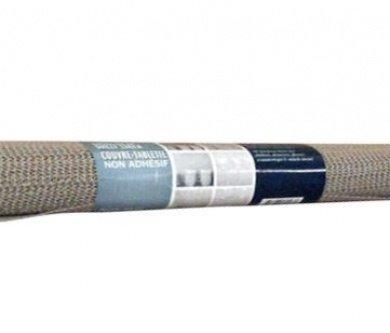 One Shelf Liner Greenbrier International Inc - All Purpose Non-Slip Shelf Liner