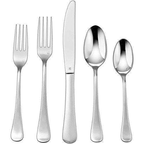 Cuisinart 20-Piece Flatware Set Trevoux
