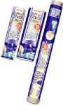 Plast-O-Mat Ribbed Shelf Liner