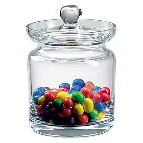 Badash - Aladdin 55 Lead Free Crystal Biscuit or Candy Jar