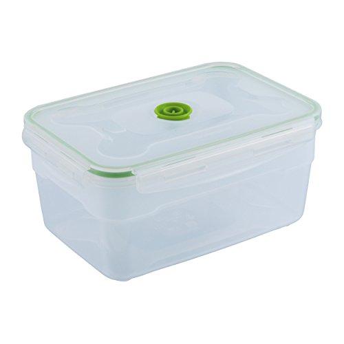 Kuhn Rikon Vacuum Saver 23 L Box WhiteGreen