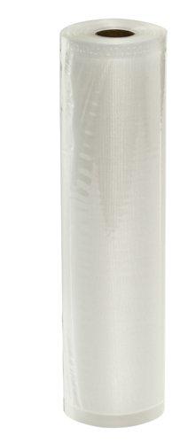 VacMaster One 115 X 20 Roll of Vacuum Sealer Bags for Foodsaver