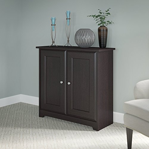 Cabot Small Storage Cabinet with Doors