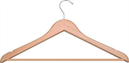 Ball Top Mens Hanger