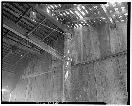Photo Camp TulelakeShop-Storage BuildingTulelakeSiskiyou CountyCACalifornia13