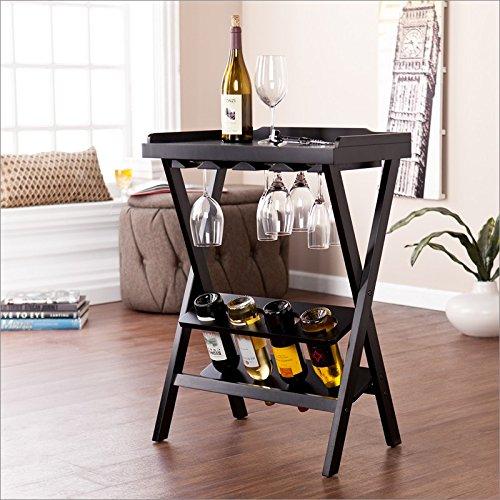 Holly Martin Acorra Wine Table
