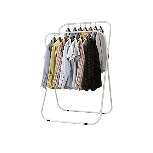 TYUIO Home-it Clothes Drying Rack X Type Floor Drying Rack Clothes Rack Super Quality Cloth Drying Stand