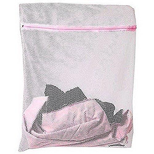 Dimart Laundry Washing Mesh Bag Underwear Wash Bag Delicates Laundry Bag