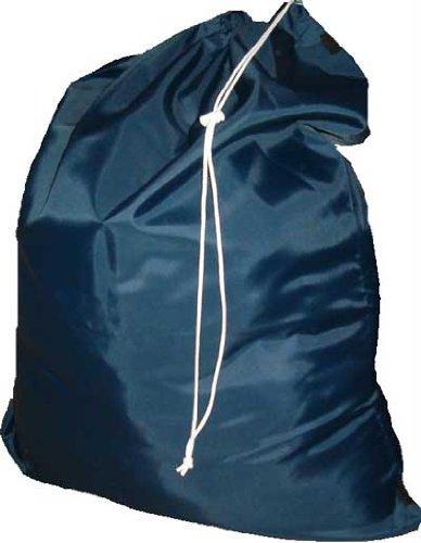 Handy Laundry 30 x 40 Navy 200 Nylon Bag Denier