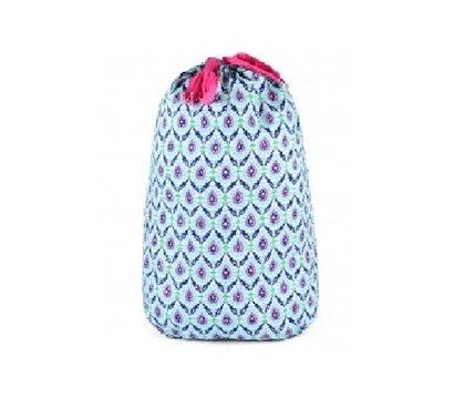 Ambrosia Blue - Laundry Bag