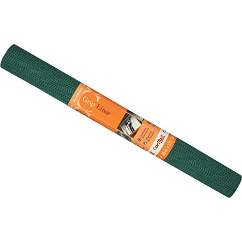 Con-Tact Beaded Grip Non-Adhesive Shelf Liner - 1 Each