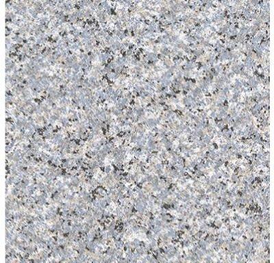 Magic Cover 02-5168-12 Premium Shelf Liner Adhesive Granite Sand 18-in x 6-Ft - Quantity 12