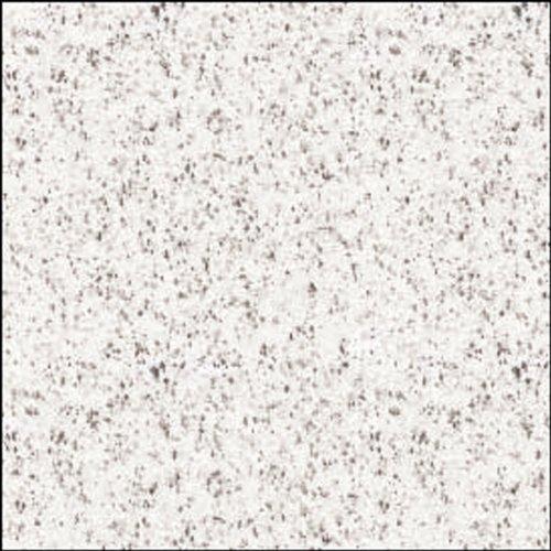 Magic Cover Premium Adhesive Vinyl Contact Shelf Liner and Drawer Liner 18x6 White Granite