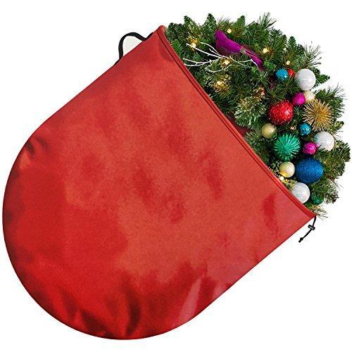Wreath Storage Bag 48