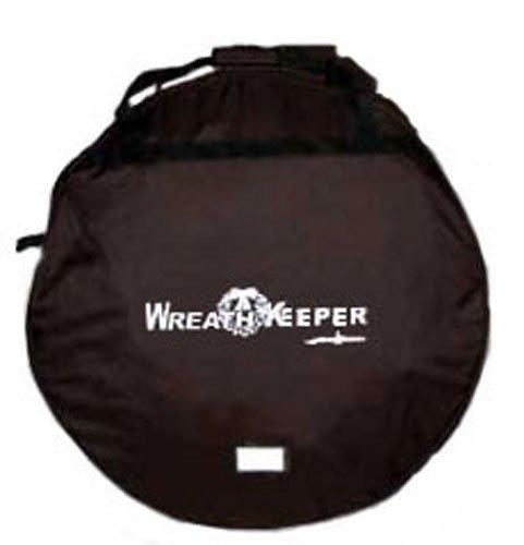 72 Inch WreathKeeper Christmas Wreath Storage Bag 10116