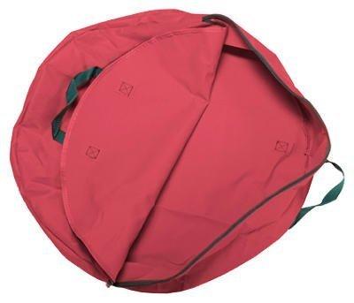 DYNO SEASONAL SOLUTIONS 11530-207 Art Wreath Storage Bag 30-Inch by Dyno Seasonal Solutions