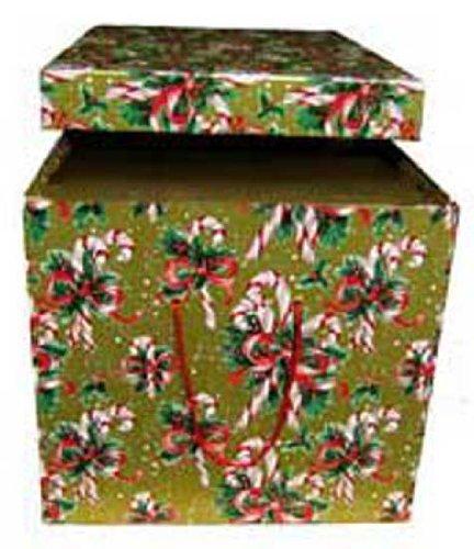 Large Christmas Storage Boxes 52021
