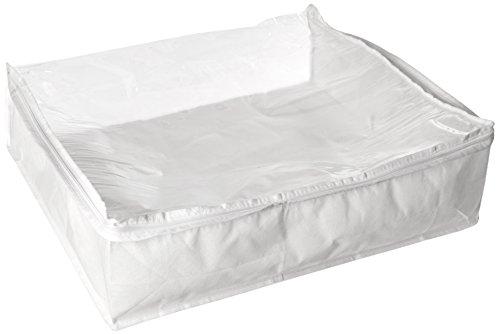 Organize It All 2- Pack Zephyr Blanket Bag