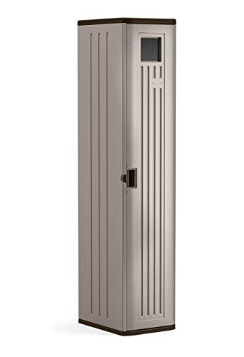 Suncast BMC5800 Garage Storage Cabinet