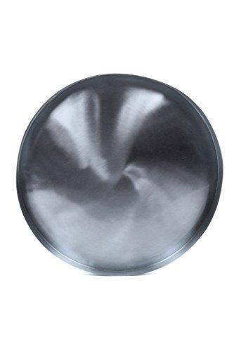HACIENDA Steel Tray Steel