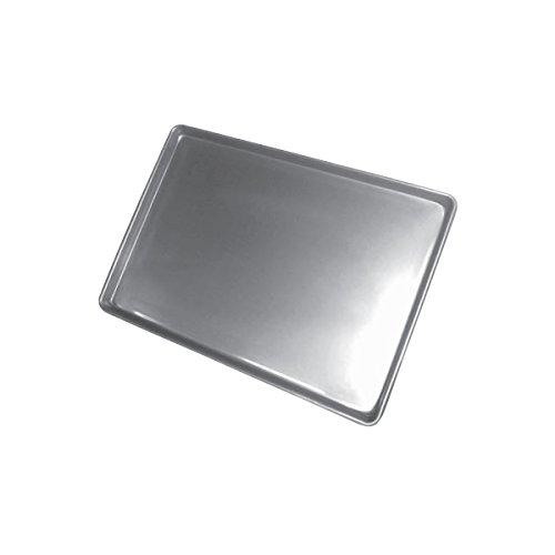 UltraSource Stainless Steel Tray 20 gauge 18 x 26