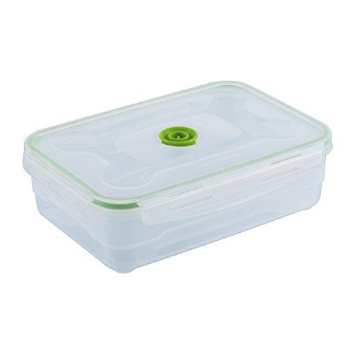 Kuhn Rikon Vacuum Saver 12 L Box WhiteGreen