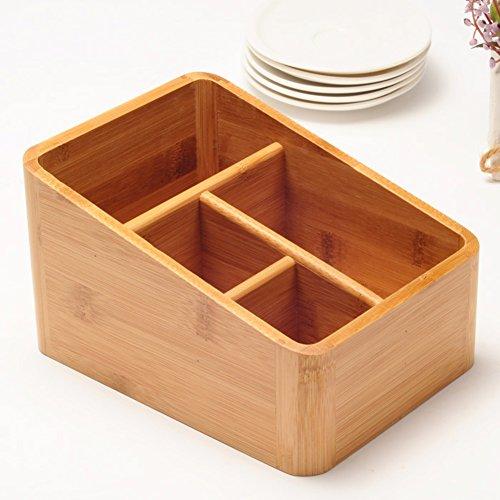 Creative desktop storage boxes stylish storage boxesRemote control storage boxKey storage box-A