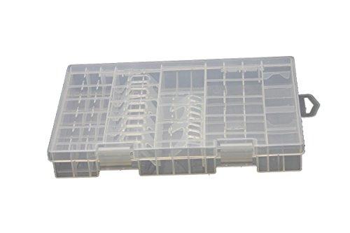 bouti1583 Creative Storage Household Supplies