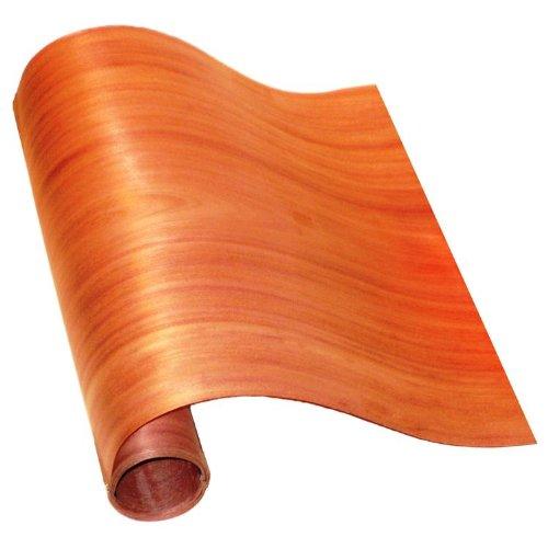 CedarFresh Cedar Drawer and Closet Shelf Liner 6-Feet by 10-Inch