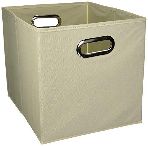 Lagute Cloth Organizer Box