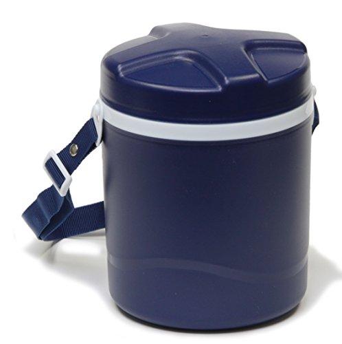Chef Craft Insulated Food Jar 2-Quart