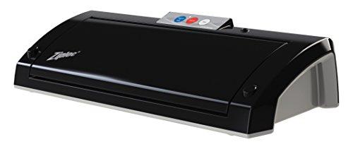 Ziploc Vacuum Sealer V204 Black