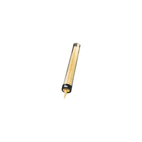 Modular Dispensing SF1015P Simpli-Flex Small Plastic Cone Dispenser