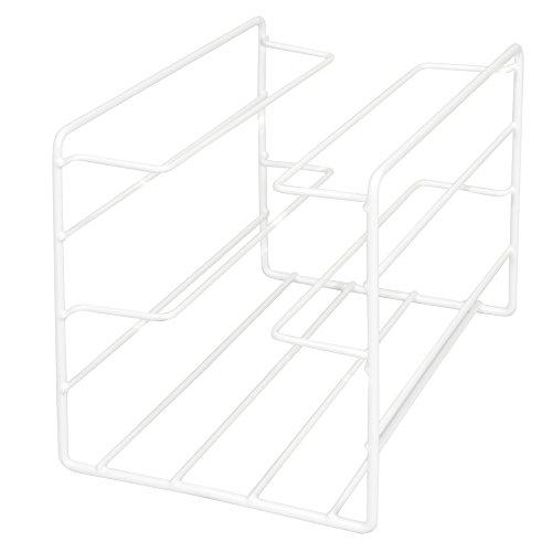 Pro-Mart Kitchen Wrap Organizer
