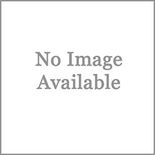 Sandusky Lee Standard-Industrial Storage Cabinets - 46X24x72 - 5 Shelves - Light Gray - Light Gray