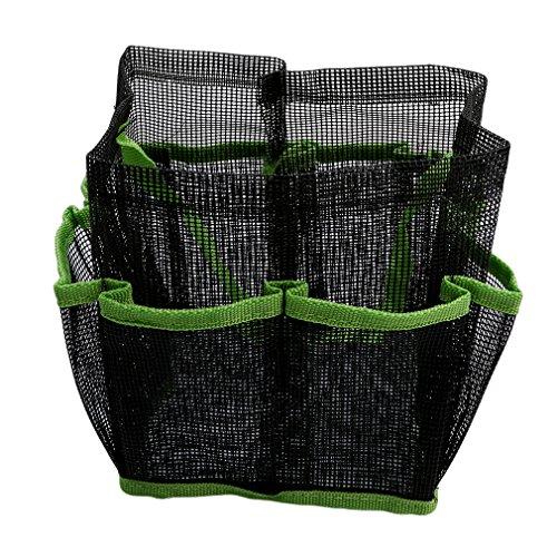Top 24 Best Shower Caddy Bags Top Storage Ideas