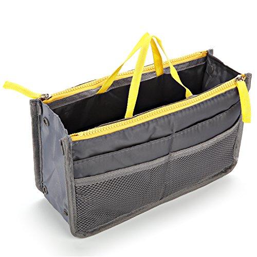 cbd96ab93700 Top 22 Best Handbag Organizers – Top Storage Ideas